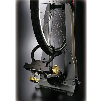 Professional Wheel Truing Stand SJ-9011-bike tools