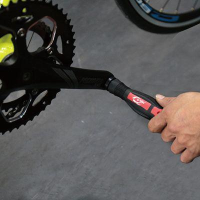 Friction Fit Dummy Pedal SJ-1803-bike tool