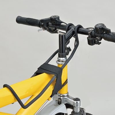 Handlebar Holder SJ-8015B-bike tool