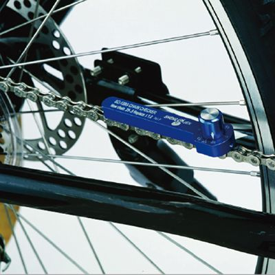 Chain Services SJ-1318-bike tools