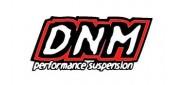 http://dnmshock.imb2b.com/