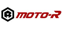 Motor-R International Development Co., Ltd   皇泰國際開發有限公司