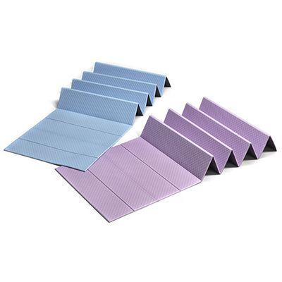 12-Folded Stretching Mat POE-12-FOLDED-1C
