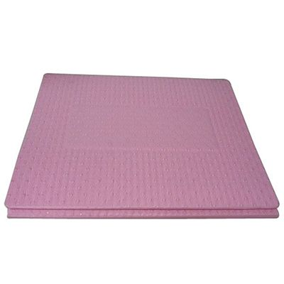 3-Folded Stretching Mat EVA-3-FOLDED-PK