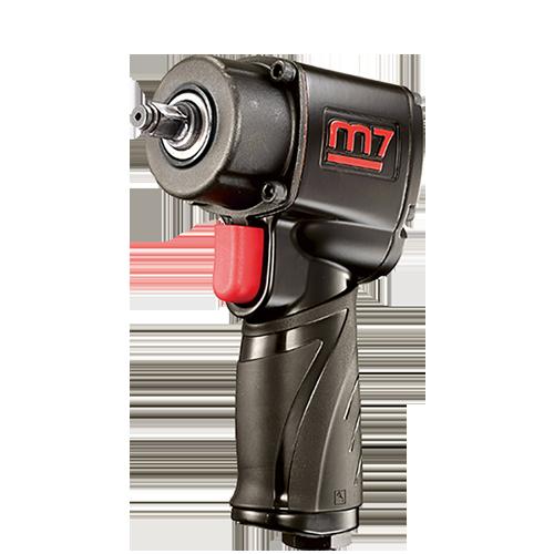 Air Impact Wrench NC-3610Q