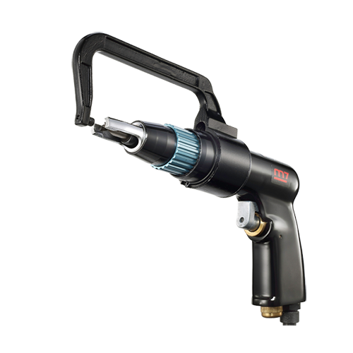 Spot Drill&Hook QE-231