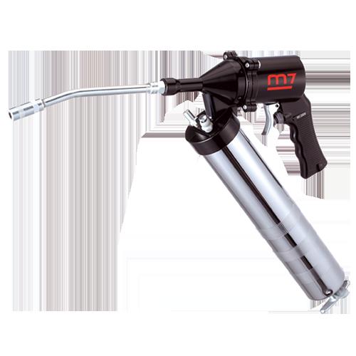 Air Grease Gun SG-400 / 500