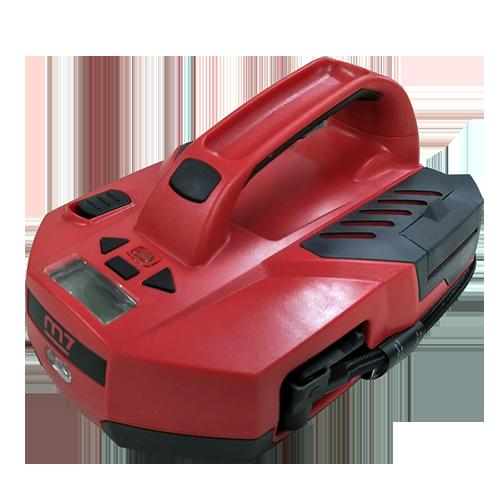 Power tools DI-1015