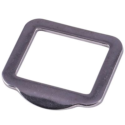 Stainless Square Buckles HC-04-03