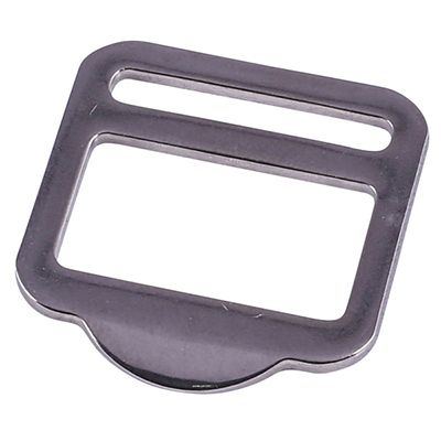 Stainless Square Buckles HC-04-04