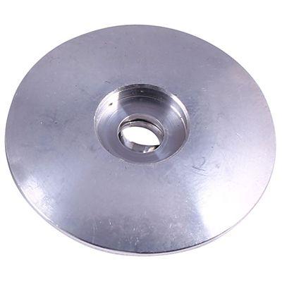 Aluminum Washers HC-07-02