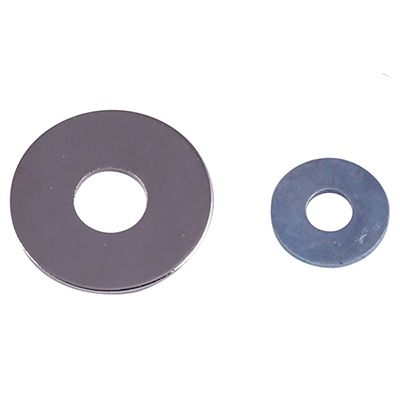 Iron Washers HC-06-01
