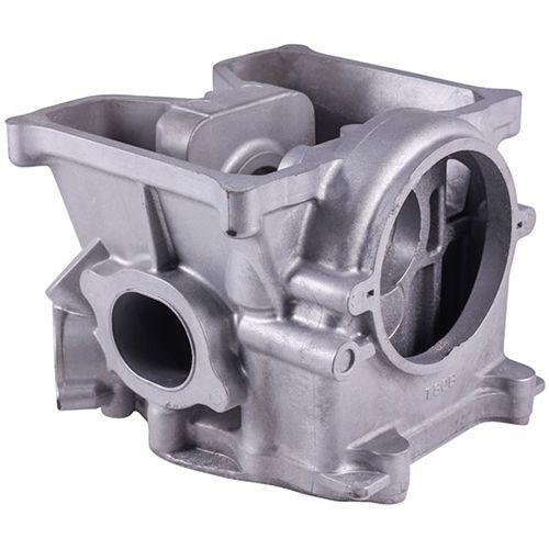 Cylinder Head YSD005