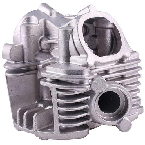 Cylinder Head YSD006