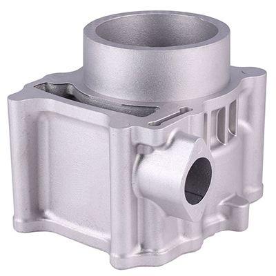 Cylinder Head YSD007