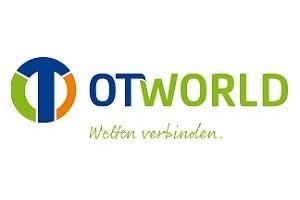 OTWorld 2018