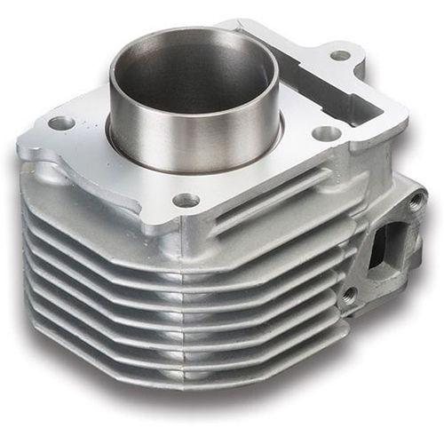 CY-01-001 SV125 Cylinder