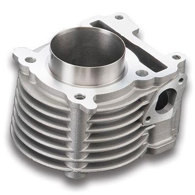 CY-01-002 Cygnus 125 Cylinder