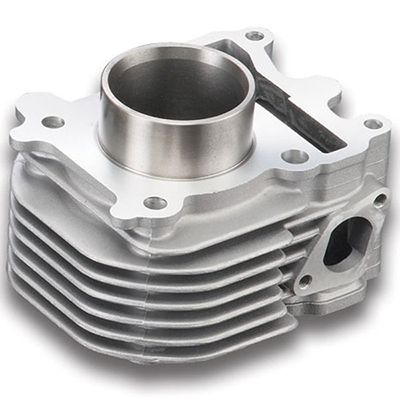 CY-01-004 RS-100 Cylinder