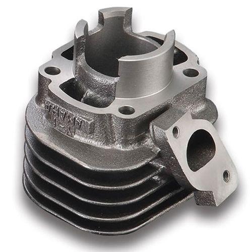CY-01-005 JOG 50 Cylinder