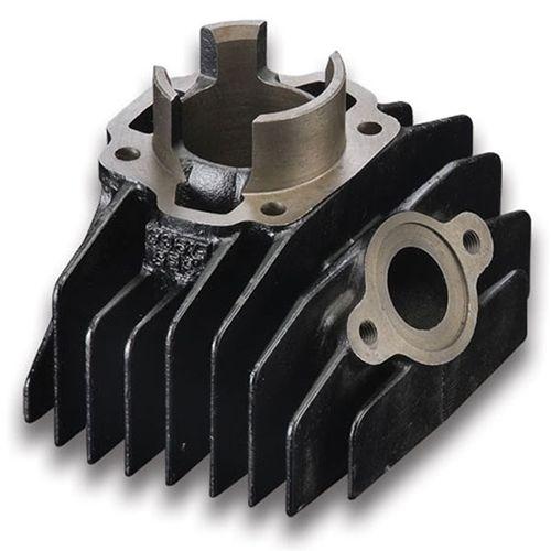 CY-01-007 V80EE(4EH4)V90EE Cylinder