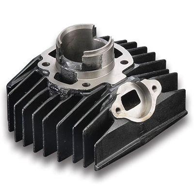 CY-01-008 CAMINO Cylinder