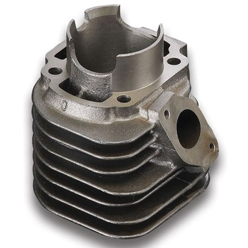 CY-01-011 JOG90 Cylinder