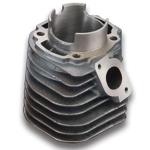 CY-01-012 BWS 100 Cylinder