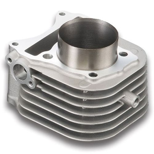 CY-02-001 XRV125 Cylinder