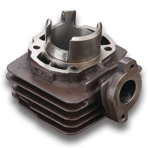 CY-02-003 MAD50 Cylinder