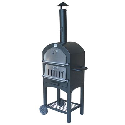 Pizza Oven VLD-P002C
