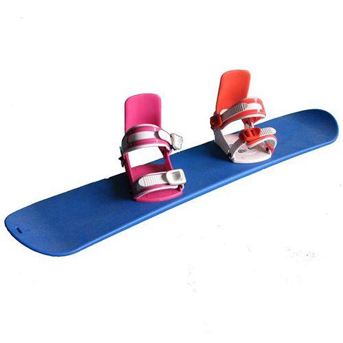 snowboard SD-02