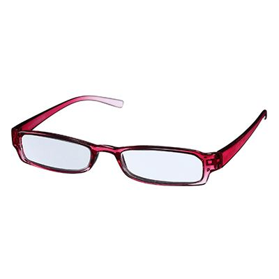 Reading Glasses-D002-1