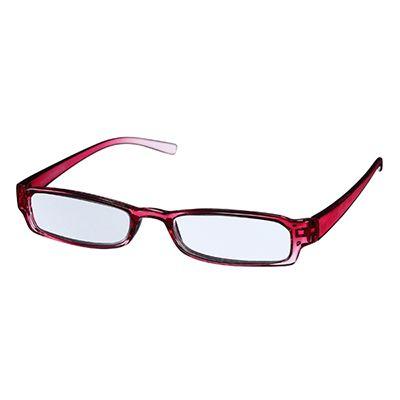 Reading Glasses-D002-1
