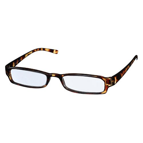 Reading Glasses-D002-2