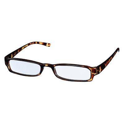 Reading Glasses-D002-2
