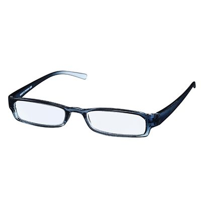 Reading Glasses-D002-3