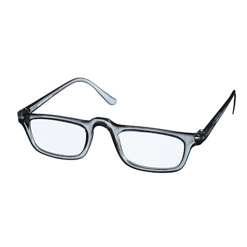 Reading Glasses-D006-1