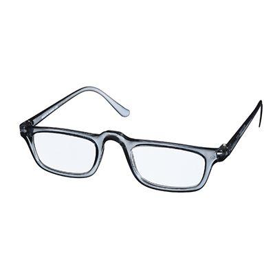 Reading Glasses-D006-1