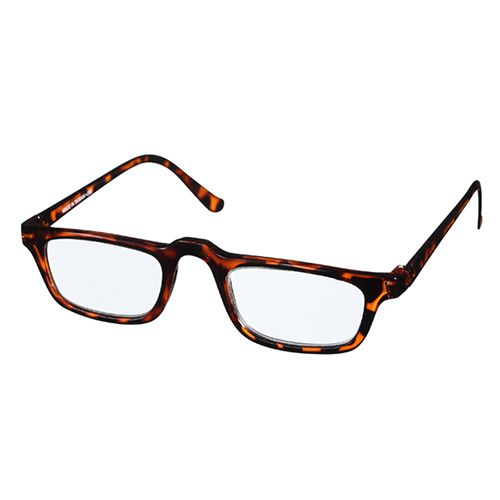 Reading Glasses-D006-2