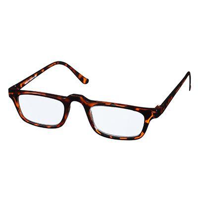 Reading Glasses-D006-2