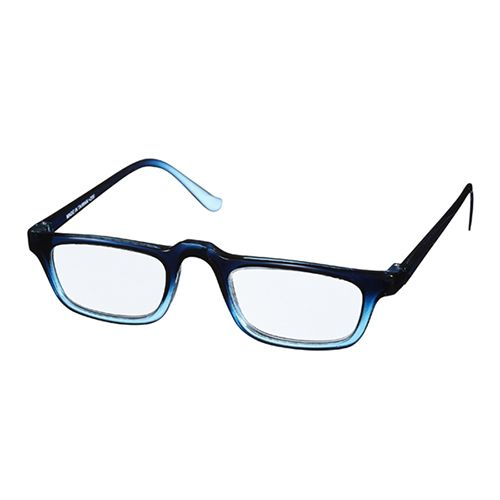 Reading Glasses-D006-3