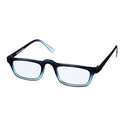 Reading Glasses-D006-3