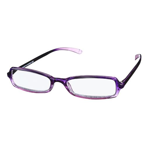 Reading Glasses-D007-1