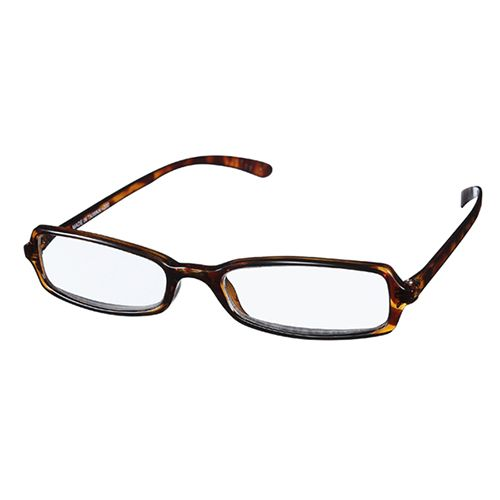 Reading Glasses-D007-2
