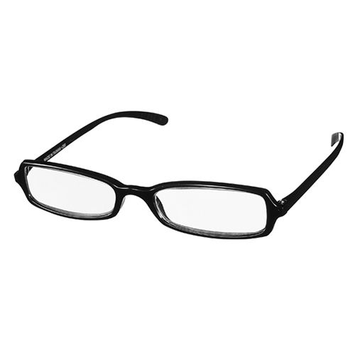Reading Glasses-D007-3