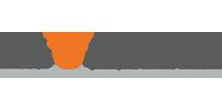 Cycle Chris Company Ltd.   淂新實業有限公司