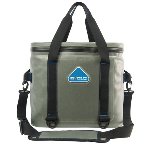 Portable Cooler IB-EV01