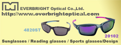 http://everbrightoptical.imb2b.com/