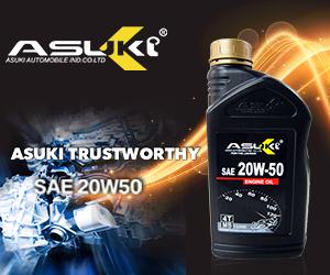 http://asuki.imb2b.com/